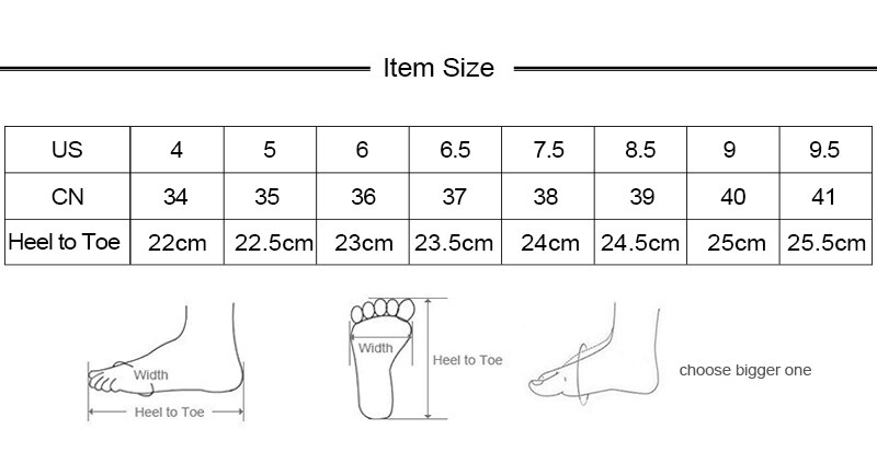 size_chart_customfield