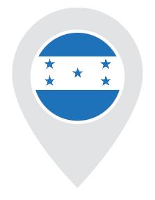 https://cdn.arenacommerce.com/allmade-v2/honduras-01.jpg