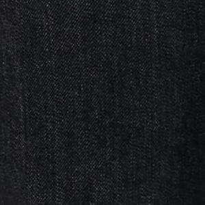 Asphalt Wash Essential Jeans