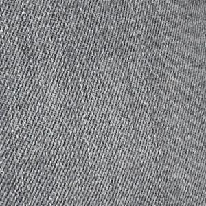 Concrete Wash Essential Jeans