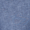 Denim Blue Linen