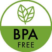 Biosota™ Organics Pty Ltd