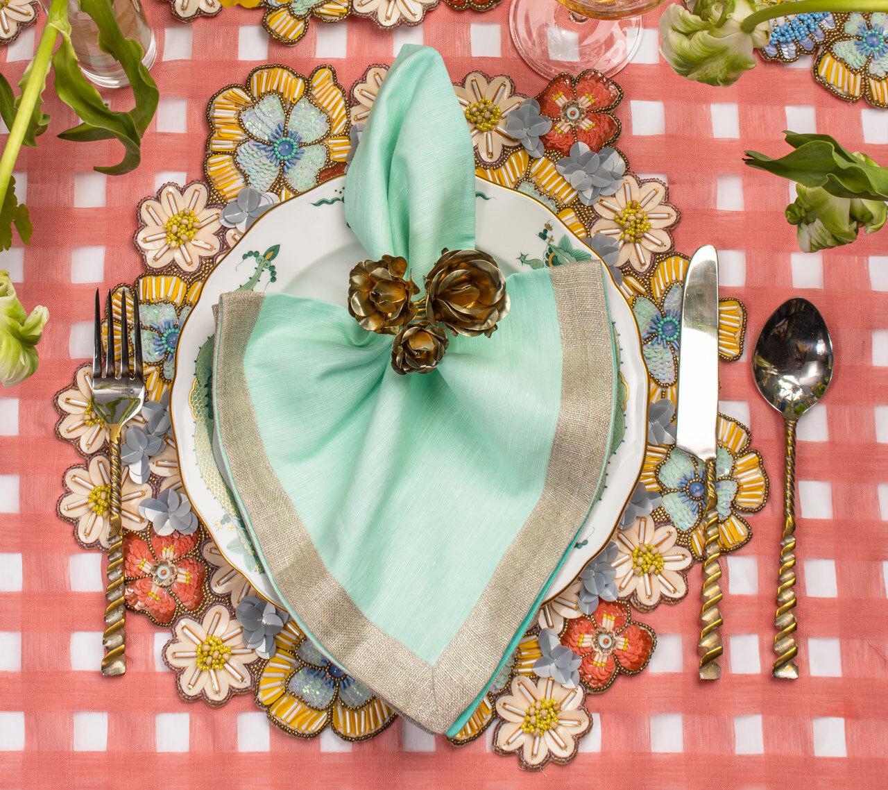 banner-Spring Refresh Bouquet