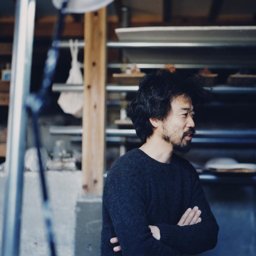 渡辺隆之 | Takayuki Watanabe