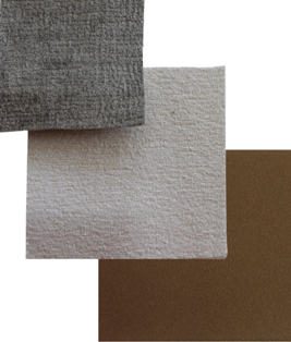 Material Swatch
