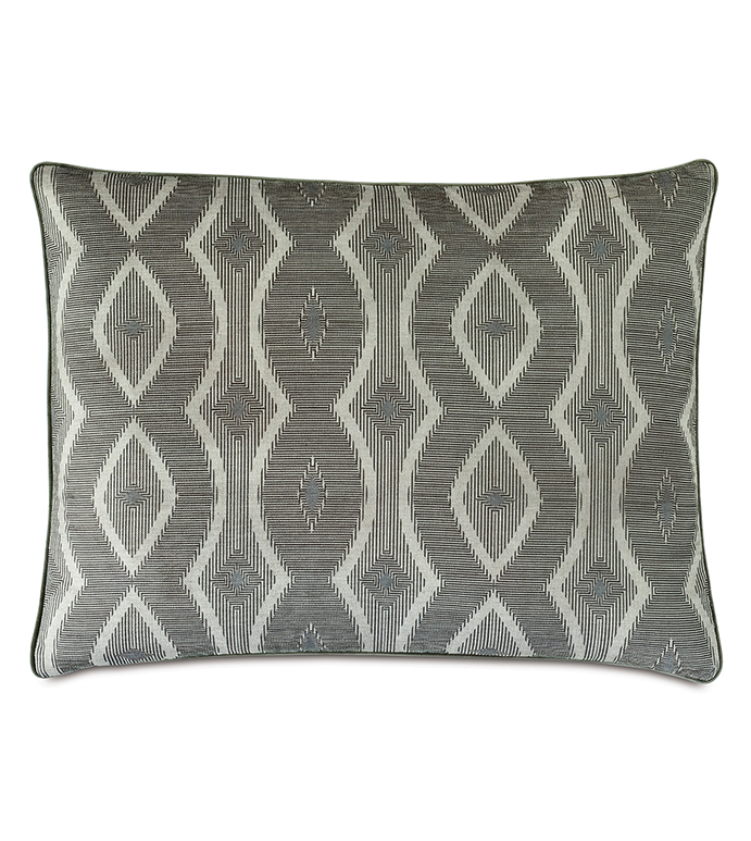 Image of pillow-decorative