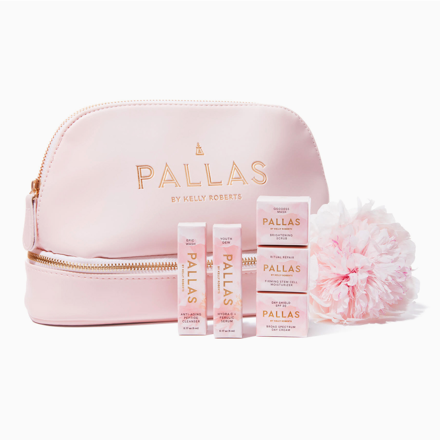 Load image into Gallery viewer, PALLAS Portable Spa Kit