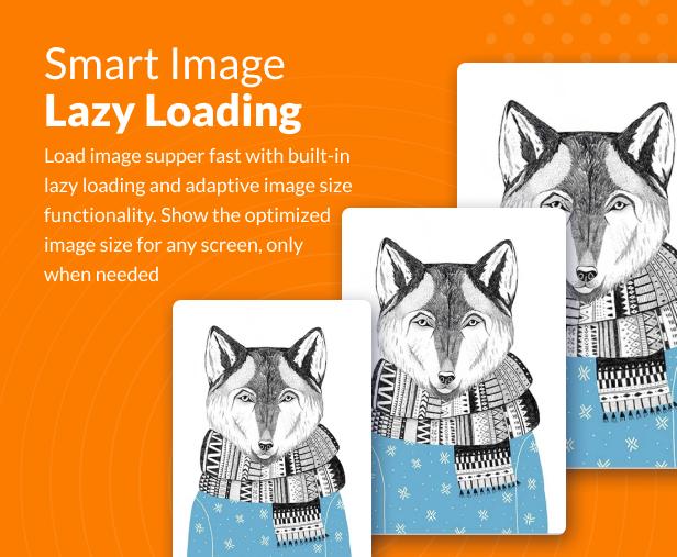 Digital Download Shopify Theme