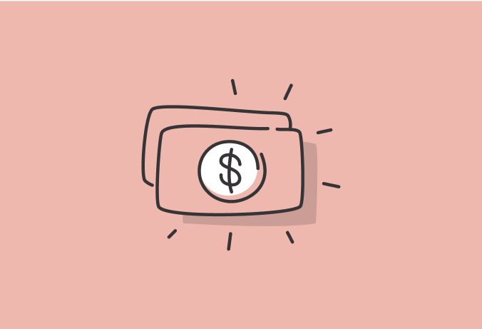 Simple, timely payments